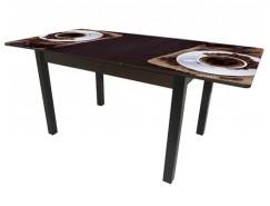 Стол обеденный раздвижной Классик Luminar 88