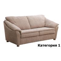 Диван Скарлетт (седафлекс) 1400 мм (I)