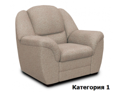 Кресло Шихан (I)