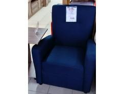 Кресло Лира (I)
