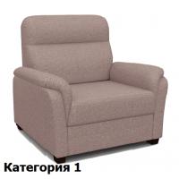 Кресло-кровать Омега 700 (I)