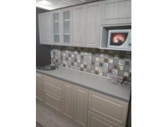 Кухонный гарнитур Кантри 2300