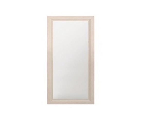 Зеркало Классика 7.031 шимо светлый