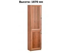 Шкаф 18.08 орех