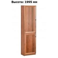 Шкаф 18.11 орех