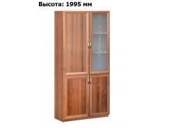 Шкаф 18.12 орех