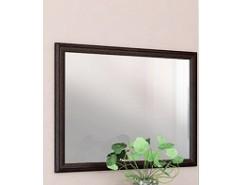 Зеркало навесное Софт 12.05 венге