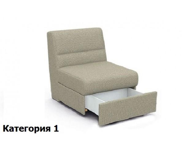 Модуль к угловому дивану Виктория 1М (I)