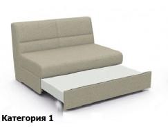 Модуль к угловому дивану Виктория 2М (I)