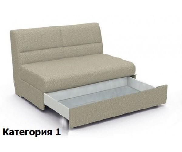 Модуль к угловому дивану Виктория 2М-2 (I)