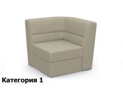 Угол к угловому дивану Виктория (I)