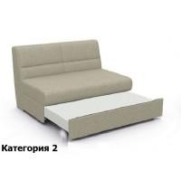 Модуль к угловому дивану Виктория 2М (II)