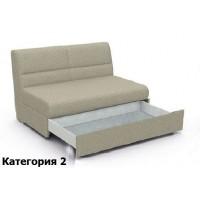 Модуль к угловому дивану Виктория 2М-2 (II)