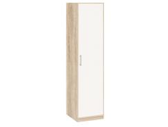 Шкаф  5.014 Вайт дуб сонома/ белый