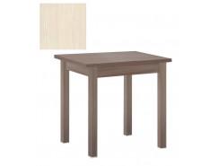 Стол обеденный раскладной Компакт авола