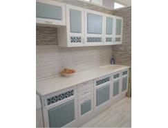 Кухонный гарнитур Камелия 2400
