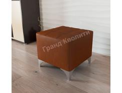 Банкетка Жозефина коричневый
