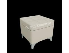 Банкетка Жозефина-2 бежевый