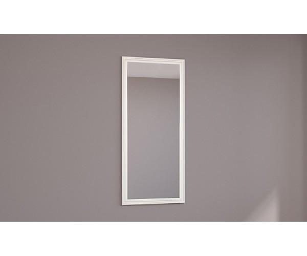 Зеркало Иннэс-6 Рамка бодега