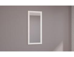 Зеркало Иннэс-6 МДФ сандал