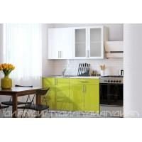 МН для кухни Эко 1600
