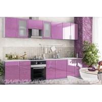 МН для кухни Эко 3200