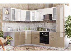 МН для кухни Эко 2000х2800