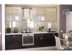 МН для кухни Эко 2800