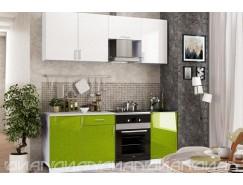 МН для кухни Эко 2100
