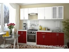 МН для кухни Эко 2600