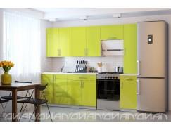 МН для кухни Эко 2600 Лайм
