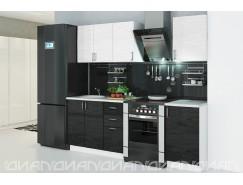 МН для кухни Эко 1700