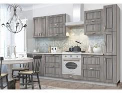 МН для кухни Прованс 2800 Сандал серый