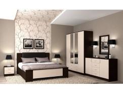 МН для спальни Кэт-7 вариант 5