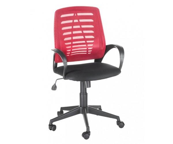 Кресло Ирис (Опора-пиастра)