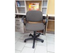 Кресло Формула Мозес В-28