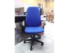 Кресло Амиго В-12