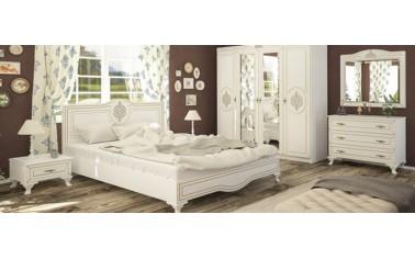 Дмитров: шикарная мебель для спальни в наличии!