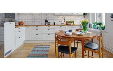 Мебель для кухни - лучшие цены в Москве и области!