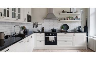 Широкий выбор кухонь и мебели в г. Клин!