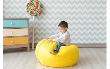 Кресла-мешки БинБэг - лучший подарок вашим детям