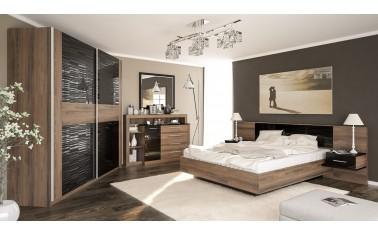 Понятия хорошей спальни
