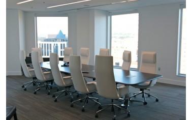 Покупаем офисные кресла советы и рекомендации по выбору