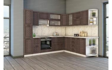 Кухонный набор Агава. Лучшая цена!