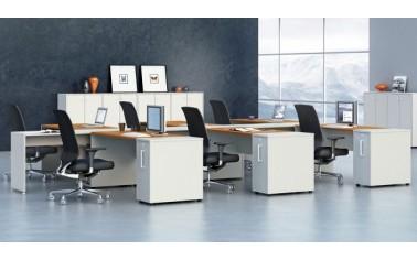 Офисная мебель, еще практические советы и рекомендации