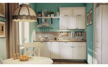 Общие советы по выборку кухонной мебели