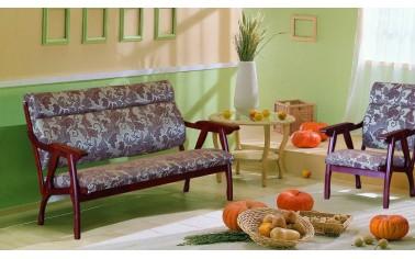 Вега-10 - мебель из вашего детства!