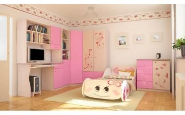 Спальное место ребенка. Советы и рекомендации
