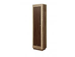 Шкаф для одежды 34.30 Фантазия дуб каньон/ дуб кальяри