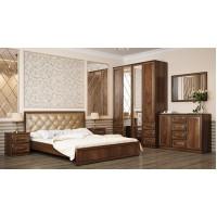Спальня Габриэлла 2